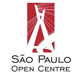 SPOC Logo vertical.png