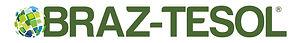 BT_logotipo_CMYK.jpg