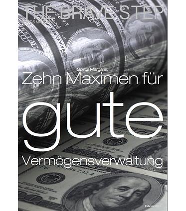 10_Maximen_für_gute_Vermögensverwaltung_-_MARGARIS_ADVISORY
