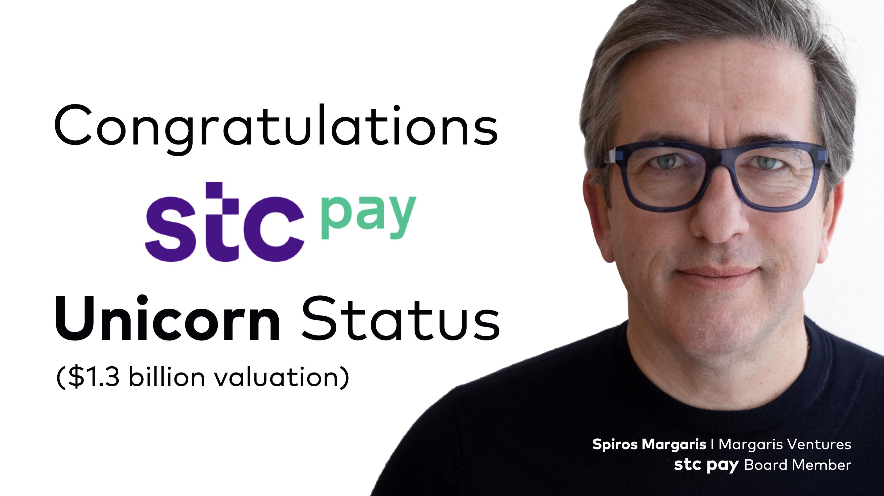 2020 11 21 stc Pay Unicorn valuation - S