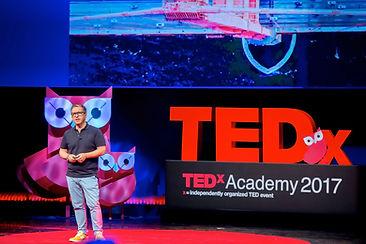 EJO 0327 TEDx Spiros Margaris.jpg