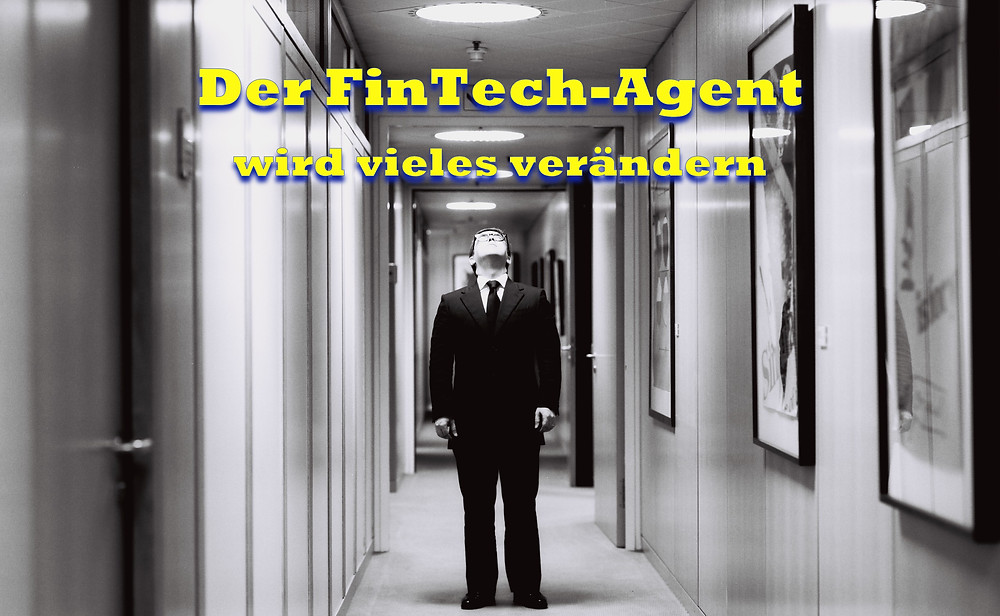 Der FinTech-Agent - MARGARIS ADVISORY PBM.jpg