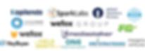 2020 12 Margaris Ventures - Spiros Marga