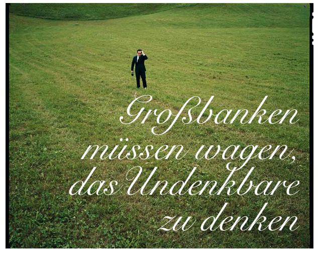 2014_11_Großbanken_müssen_wagen,_das_Undenkbare_zu_denken_-_MARGARIS_ADVISORY