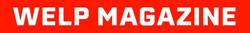 Welp-Magazine-logo