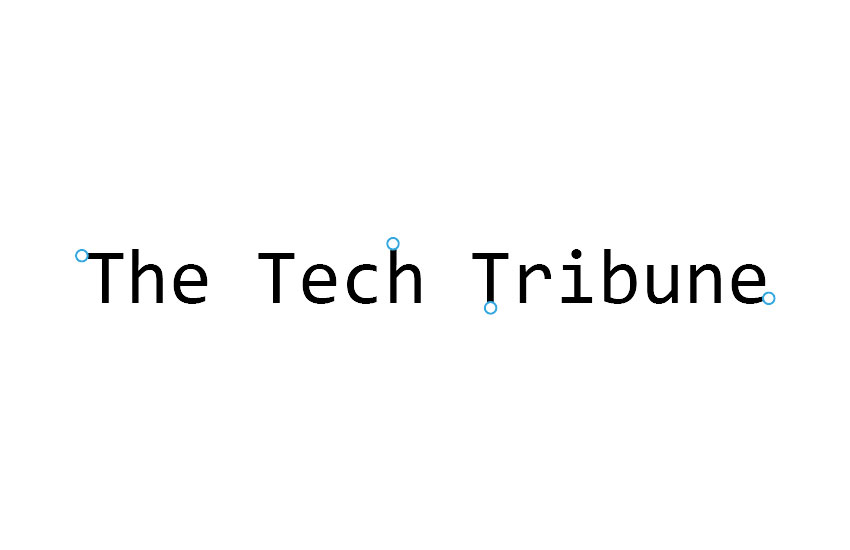The-tech-Tribune
