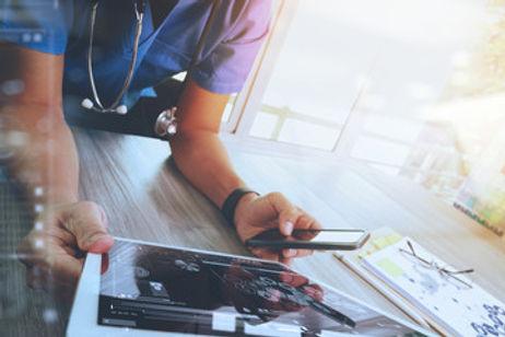 remote doctor.jpg
