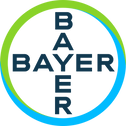 Logo_Bayer.svg.png