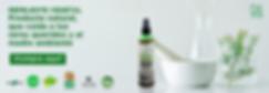banner-cleanvet (1).png