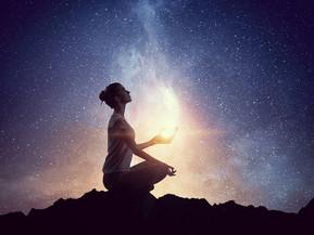 【インド占星術・体験談】あー。私も『決断すること』から逃げてるってことだな