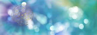 フラワーオブライフと光.jpg