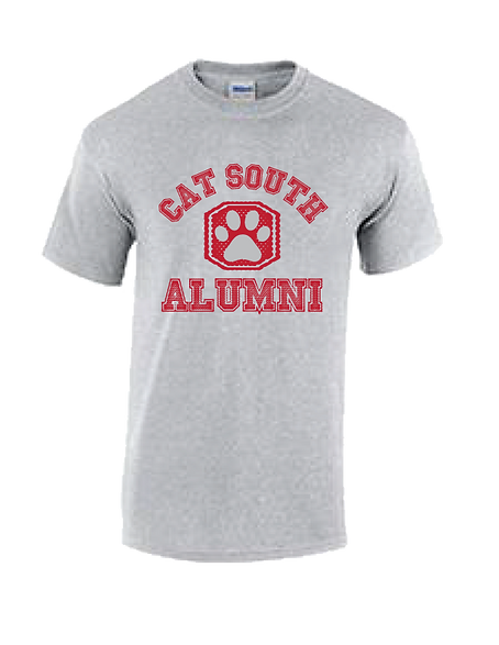 CAT-SOUTH-ALUMNI-TEE.png