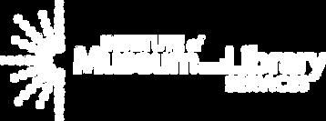 imls_logo_white-1.png