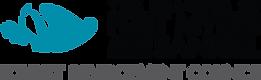 PNG BFMS TDC Logo - Horizontal.png