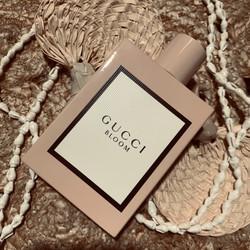 Gucci Bloom 100ml Perfume