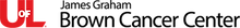 UofL-JGBCC-RGB.png