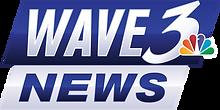 WAVE3_logo_fullcolor.png