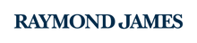 Raymond-James-logo-blue-transparent-RGB.