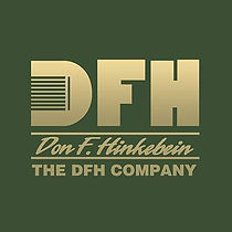 DFH Heating and Cooling 2.jpg