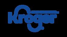 Logo-Kroger.png