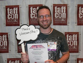 FaffCon 3, 10 Years Later