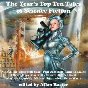 050 Top 10 Tales 7