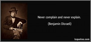 Benjamin Disraeli 01