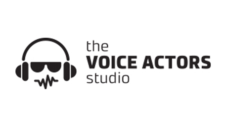 How to Be a Practical Voice Actor