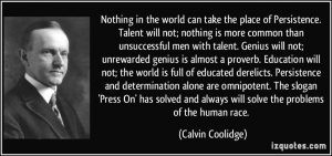 Calvin Coolidge 01