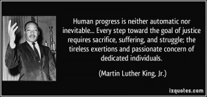 Martin Luther King 01