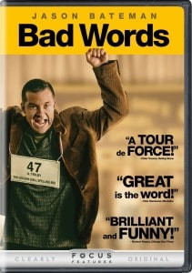 bad-words-dvd-cover-80