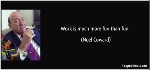 Noel Coward 01