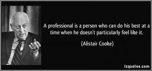 Alistair Cooke 01