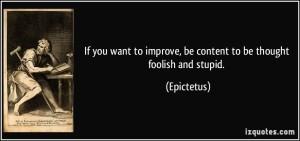 Epictetus 01