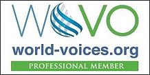 world-voices-organization-member.jpg