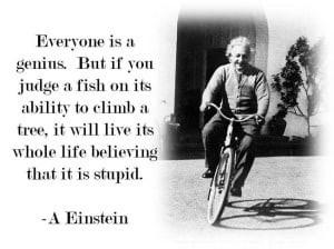 Albert Einstein 01
