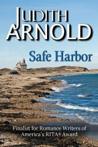 038 Safe Harbor