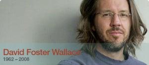 David Foster Wallace 01