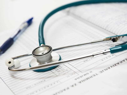 Voice Actors And A New Healthcare Option – The Not Silent Blog 11/24/20