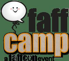 I Came, I Saw, I Faffed – The GKN Weekly Update 3/31/15