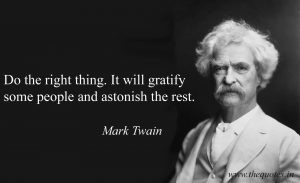 Mark Twain 03