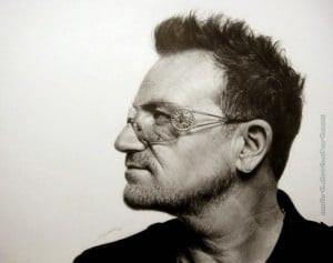 Bono 01