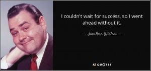 Jonathan Winters 01
