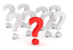 5 Questions You Should Always Ask A Voice Talent – The GKN Weekly Update 1/28/14