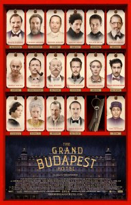 grand_budapest_hotel_ver2_xlg