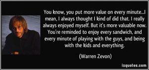 Warren Zevon 01