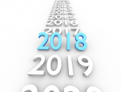 Voiceovers And 2018 – The Not Silent Blog 12/18/18