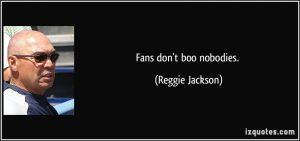 reggie-jackson-01