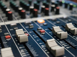 Voiceovers and Plugins – The Not Silent Blog 2/16/21