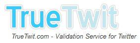 GKN Weekly Update 6/11/13 – Is TrueTwit For Twits?